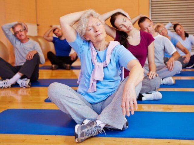 Почему известный центр лечебной физкультуры перестал сотрудничать с нами?